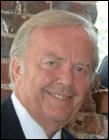 Kjell Peterson