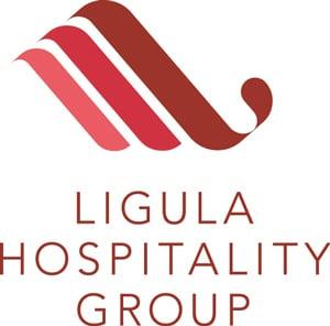 Ligula logotyp